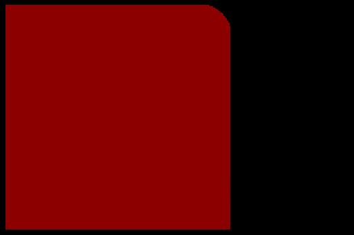 M.R.Labels Co.